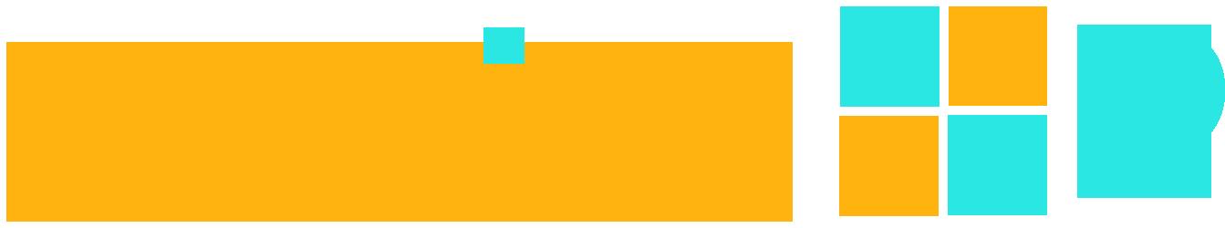 GamingXP